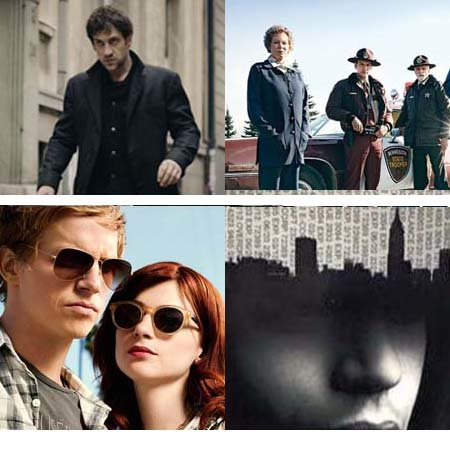 Box sets, Must watch tv, TV shows