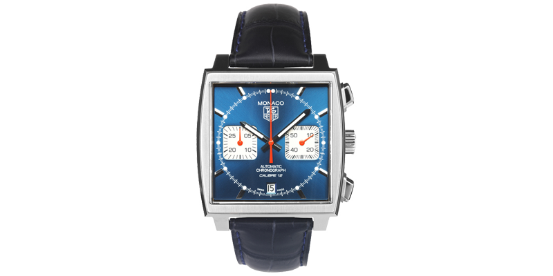 Best watches for men, Breitling, Men's watches, Omega, Patek philip, Tag Heuer, Watches to own