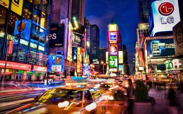 City Guide, Guide to New York, Hipster, Moscot, New york, New York City, Travel, What to see in New York