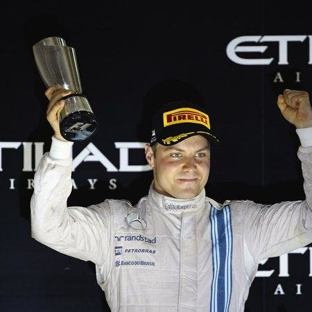 Abu dhabi, Abu dhabi f1, Abu Dhabi Grand Prix, Formula One, Grand prix