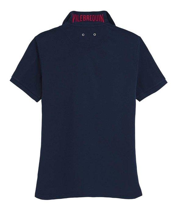 Vilebrequin t-shirt, Dhs510