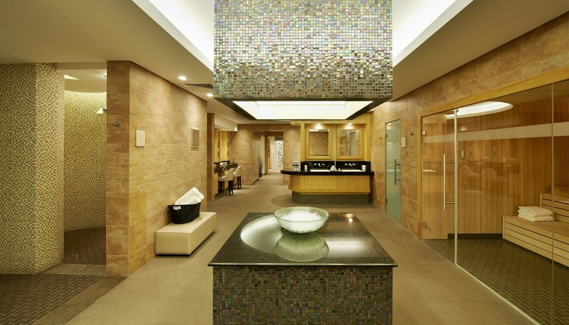 Facial, Mandara Spa, Massage, Sensasia, Spa, The Fairmont, The H Dubai, Willow Stream Spa