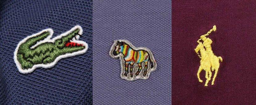 Animal logos, Animals, Brands, Fashion, Lacoste, Logo, Logos, Polo, Ralph Lauren, Style