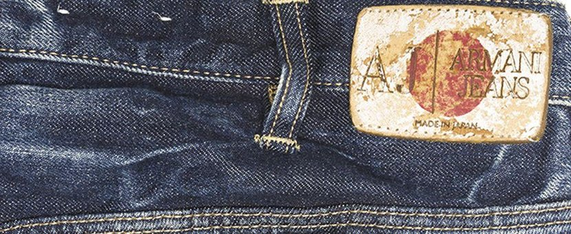 Armani, Fashion, Menswear