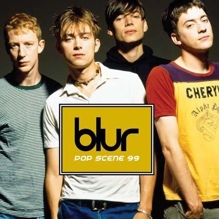 Britpop, Music