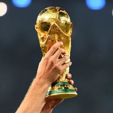 12 Things we learned from the World Cup, 2022, Argentina, Belgium, Brasil 2014, Brazil, Chile, Copa america, England, Football, Holland, Luiz, Man utd, Messi, Qatar, Suarez, Uruguay, USA, World Cup, World Cup 2014, World CUp Final