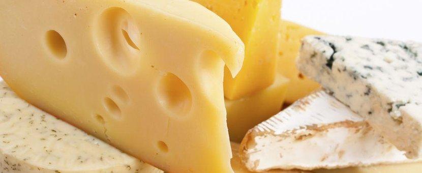 Cheese, Food, Recipe, Evergreen
