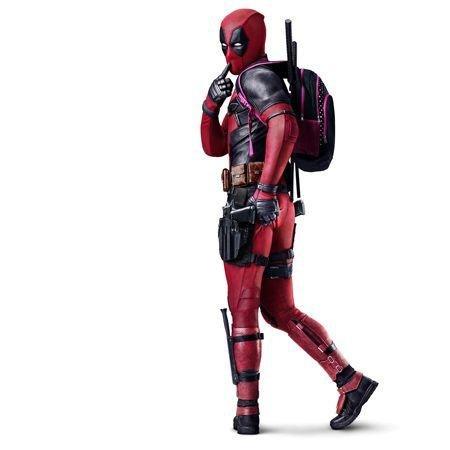Cinema, Comic books, Deadpool, Film, Marvel, Ryan Reynolds, Superhero