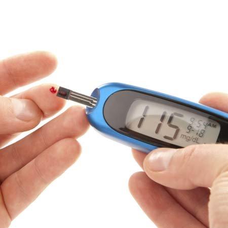 Diabetes, Diabetes 2 symptoms, Stopping Diabetes 2
