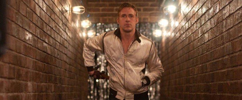 Drive, Film, Gosling, Patek Philippe, Ryan Gosling, Watches