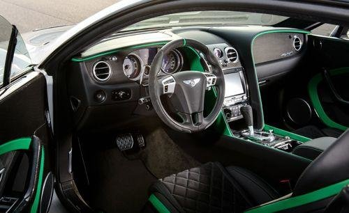 Bentley, British, Cars, Driving, Engineering, GT, Luxury, V8
