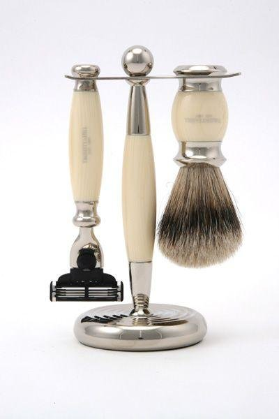 Barbers, Barber, Dubai, Grooming, Products, Recommends, Beards, UAE, Abu dhabi, What barbers use, Men's grooming, Cologne, Tonic, Balm, Shaving, Beard oil