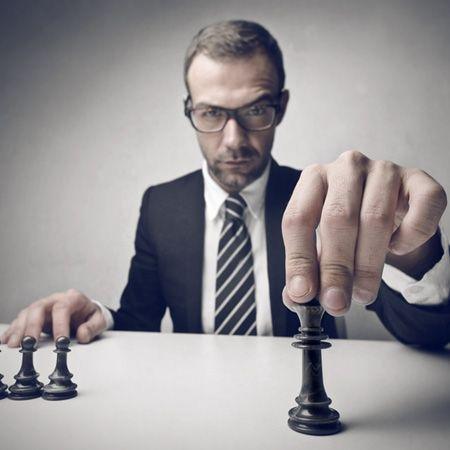 Business, Chivas, Entrepreneur, Successful business
