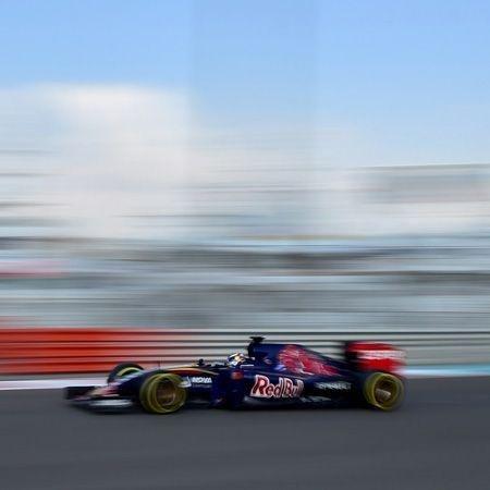 Abu Dhabi Formula 1, Formula 1, Race weekend, Abu dhabi, Sport
