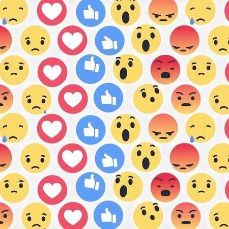 Facebook, Hacks, Hacks updates, Social Media, Top 10, Updates