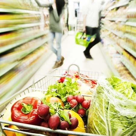 Child diet, Children, Diet, Food, Health, Healthy diet