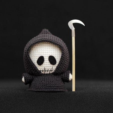 Advice, Death, Quotes, Quotes about death
