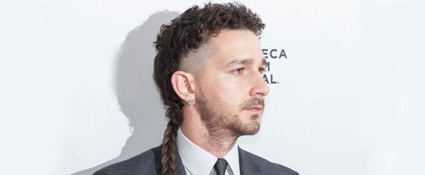 Haircut, Hairstyle, Men's hairstyle, Mullet, Worst haircuts