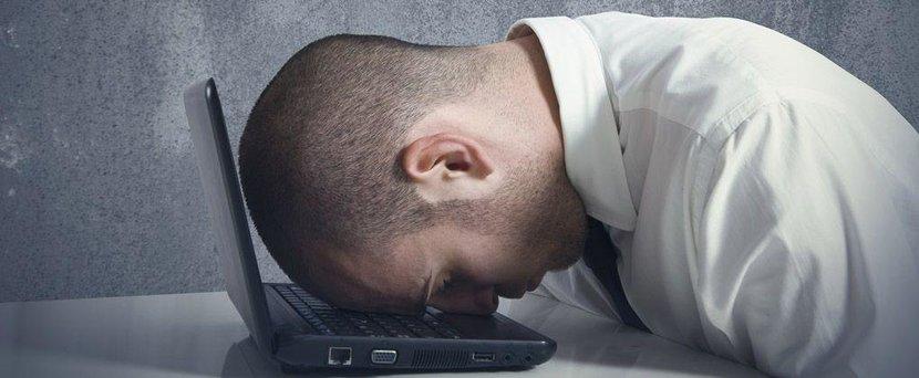 Headaches, Health