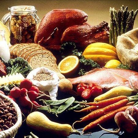Diet, Disease fighting food, Food, Health, Healthy diet, Healthy food