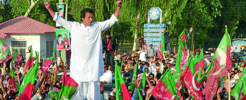Imran khan, Nawaz sharif, Pakistan, Politics