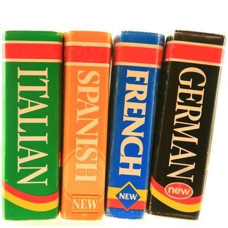 Basque, Exit notes, Extinction, Greek, Hebrew, Language, Latin, UNESCO, WWF