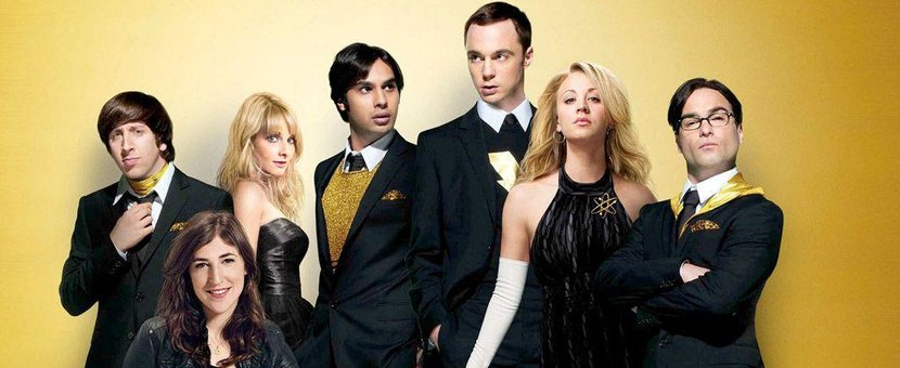 Big bang theory, Comedy, Film, Friends, Funny, Game of thrones, Seinfeld, TV
