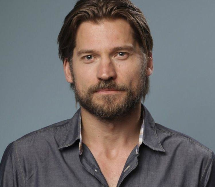 Game of thrones, Jamie Lannister, Sticky