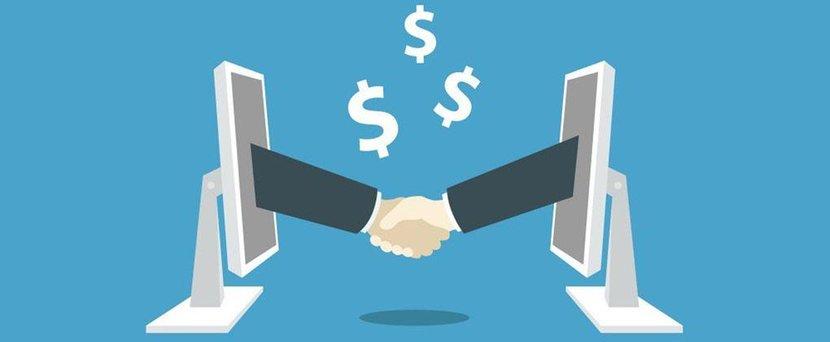 Business, Peer-to-peer, The Venture, UAE business