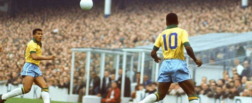 1970, Brazil, England, FIFA, Football, Germany, Gerson, Interview, Italy, Major championship, Mourinho, New york cosmos, Qatar, What I've learned, World Cup