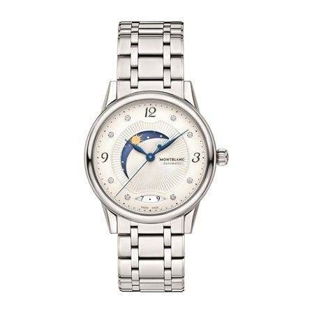 Gifts, Monblanc, Watches