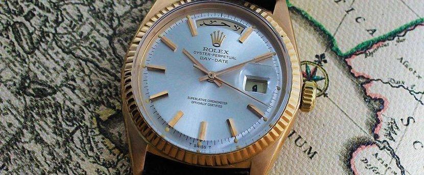 Auction, Rolex, Rolex watches, Vintage rolex, Watches