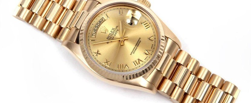 Buying watches, Column, Opinion, Rolex, Timepieces, Watches