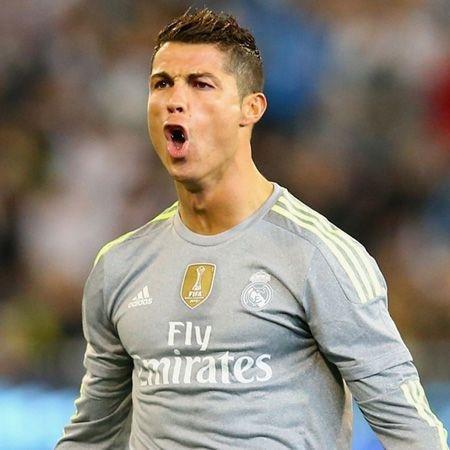 Cristiano ronaldo, Football, Goals, Ronaldo