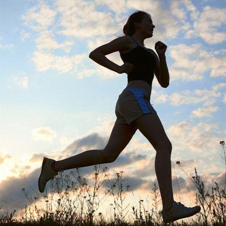 Apps, Fitness, Health, Running, Styck, Tech