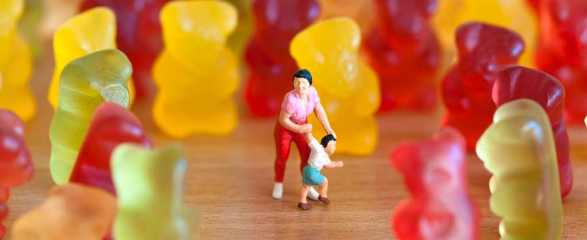 Drug, Health, Health facts, Sugar, Sugar danger