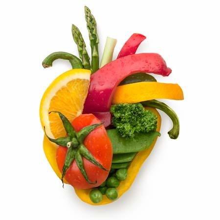 Health, No meat, Vegetarian, Evergreen
