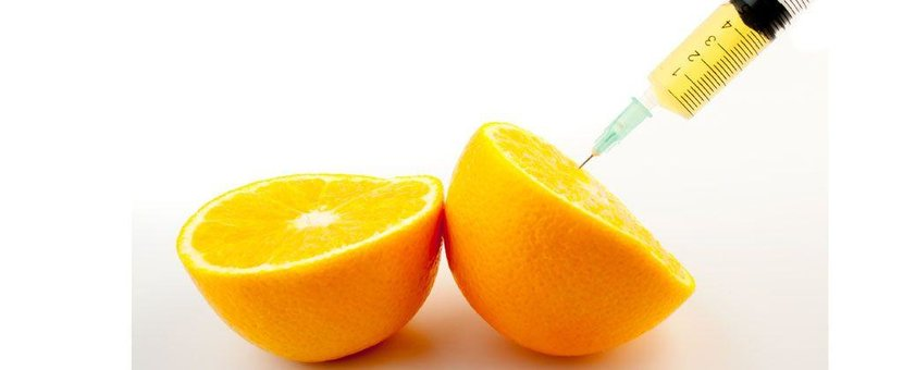 Health piece, Intravenous vitamins, IV vitamins, What are Intravenous vitamins? Graham Simpson