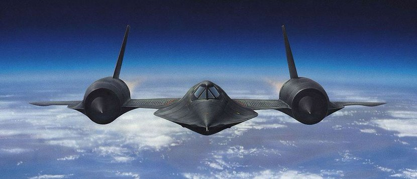 America, Aviation, Cheney, Cold war, Exit notes, Planes, President of the United States of America, SR-71, Tech