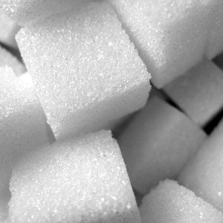 Diabetes, Health