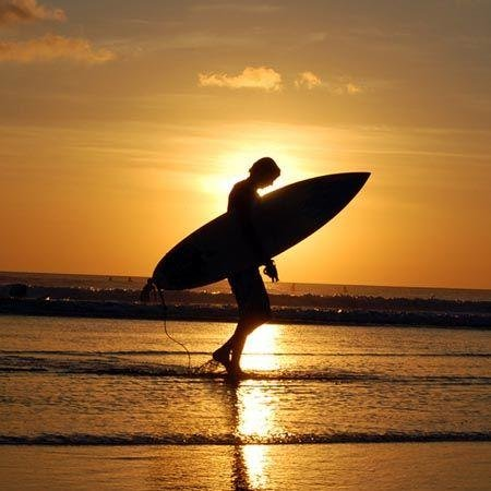 Beach, Competition, Dubai, Surf, Surfing