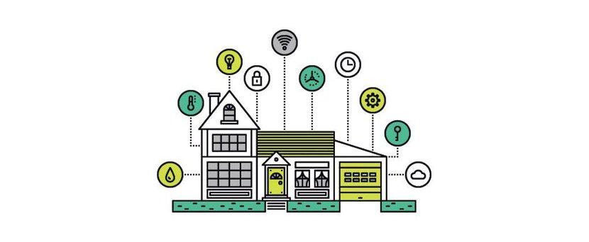 Business, Make money, Save energy, Social entrepreneurship, Taka Solutions, The Venture