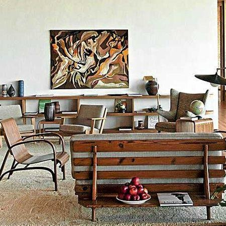 Art, Boutique, Brazil, Holiday, Hotel, Travel
