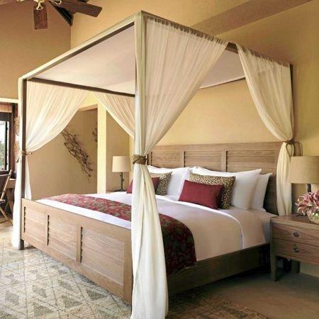 Abu dhabi, Al sahel, Hotel, Resort, UAE, Yas island