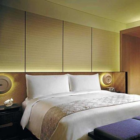 Hotel, Japan, Ritz-carlton, Tokyo, Travel