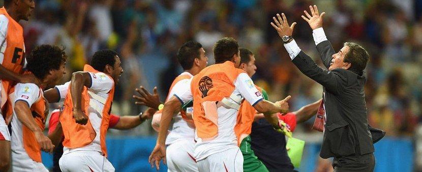 Costa rica, England, Football, Italy, Sport, World Cup