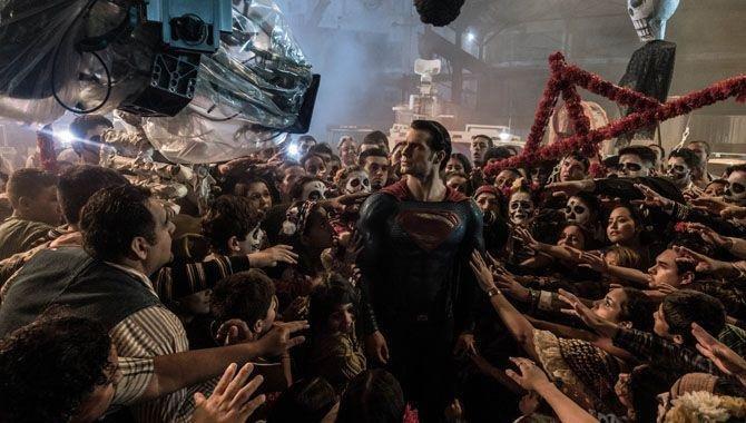 Batman, Batman v superman, Ben Affleck, Curse of superman, Films, Henry Cavill, Marvel, Movies, Superhero, Superman