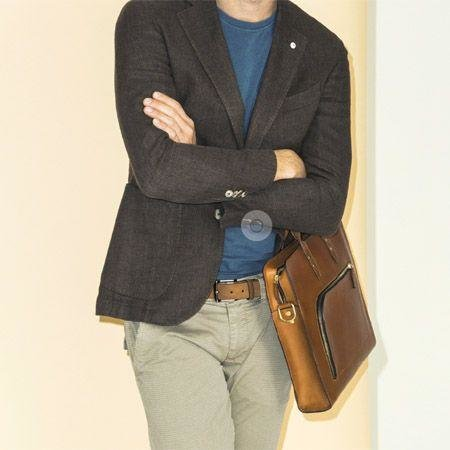 Casual, Cool, Menswear, Power suit, Smart casual, Style, Suit