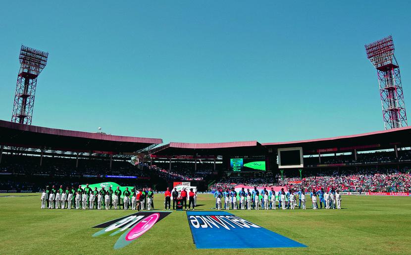 Bangalore, British, Corruption, Cricket, English Premier League, India, IPL, Politics, Sport