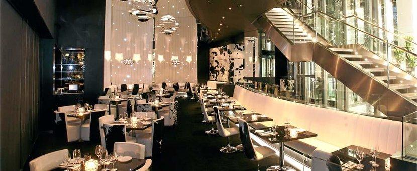 Argentina, Food, Gaucho, La Petite Maison, Restaurant, Steak, Zuma